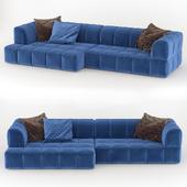 Arflex Strips Sofa