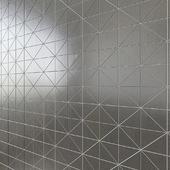 Мозаика /Керамогранит/ ATLAS CONCORDE ARKSHADE  Mosaico Prisma 5 вариантов