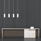 Reception_49