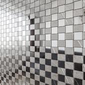 Мозаика ATLAS CONCORDE MARVEL  Net Mosaic