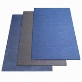 Three KATEHA Carpets - 17