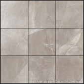 Yurtbay Seramik Classic Pulpis Gray 300x300 Set 3