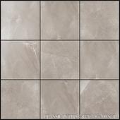 Yurtbay Seramik Classic Pulpis Gray 300x300 Set 4