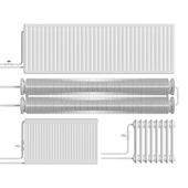 Radiators Collection_01