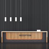 Reception_48