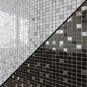 Мозаика ATLAS CONCORDE MAGNIFIQUE Mosaico 6 вариантов