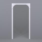 Europlast 002 Arch