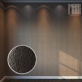 Wallpaper Sirpi 18331 - 10K Material