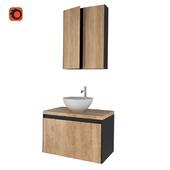Velvex мебель