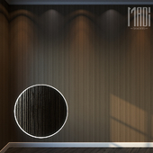 Wallpaper Sirpi 18350 - 10K Material
