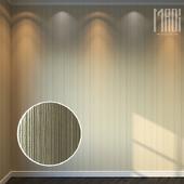 Wallpaper Sirpi 18352 - 10K Material