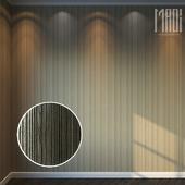 Wallpaper Sirpi 18353 - 10K Material