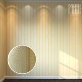 Wallpaper Sirpi 28430 - 10K Material