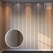 Wallpaper Sirpi 28432 - 10K Material