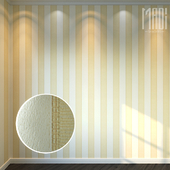 Wallpaper Sirpi 28436 - 10K Material