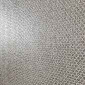 Decorative elements ATLAS CONCORDE DWELL Hexagon decor