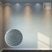 Wallpaper Sirpi 88512 - 12K Material