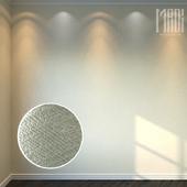 Wallpaper Sirpi 88513 - 12K Material
