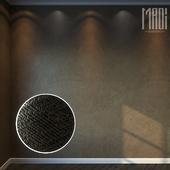 Wallpaper Sirpi 88515 - 12K Material