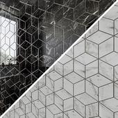 ATLAS CONCORDE MARVEL PRO  Mosaico Esagono