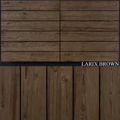 Yurtbay Seramik Larix Brown