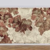 tecnografica / wallpapers / GERANI