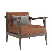 RH Clift Chair