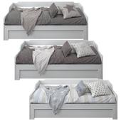 Кровать Grimsby от Laredoute_01