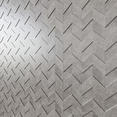ATLAS CONCORDE DWELL Декор  Chevron 3D