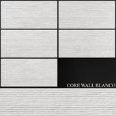 Keros Core Wall Blanco