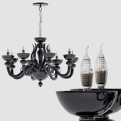 chandelier_002