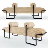 ardent bench