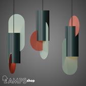 Lamps Plain Nordic