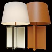Table lamp Light Vargov