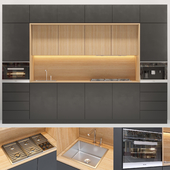 Kitchen 04