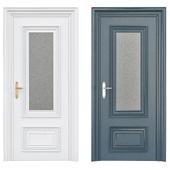 Interior doors №5