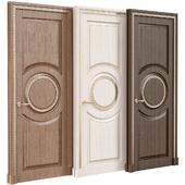 Interior doors №11