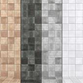 Wall Tiles 365 Play Heritage