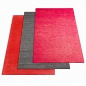 Three carpets NANIMARQUINA - 04