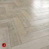 Rona light beige Floor Tile
