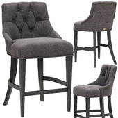 Dantone Home Bar Chair Preston