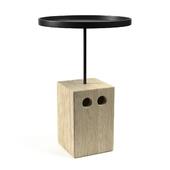 Кофейный столик Korobok