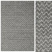 Carpet Kilim M.W.S