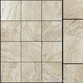 Yurtbay Seramik Antico Sand 450x450