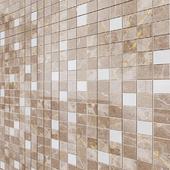 Allure Mosaic