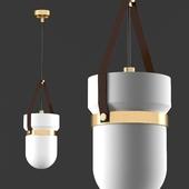 Подвесной светильник Almonds