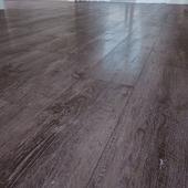 Enigma Wooden Oak Floor