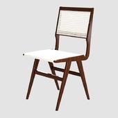 model_chair_kantri