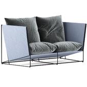 HAVSTEN Sofa Ikea