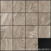 Yurtbay Seramik Antico Walnut 300x300 Set 1